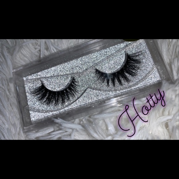 Other - Mink lashes